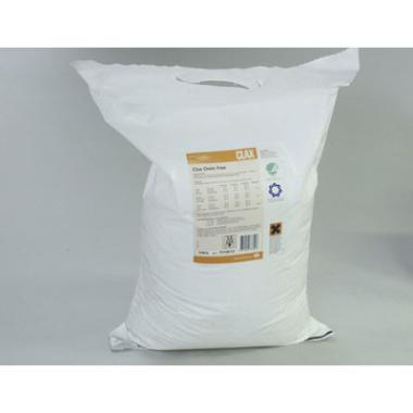 17230 - Produkt kategori