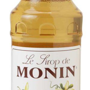 19407051  300x300 - Monin Vanille