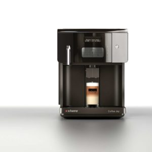19864203  300x300 - Schaerer Coffee Joy