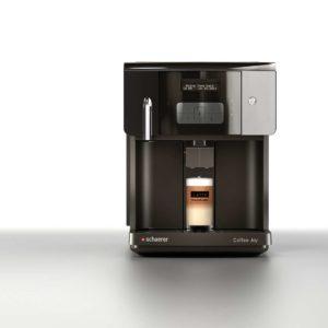 19864203 300x300 - Schaerer Coffee Joy