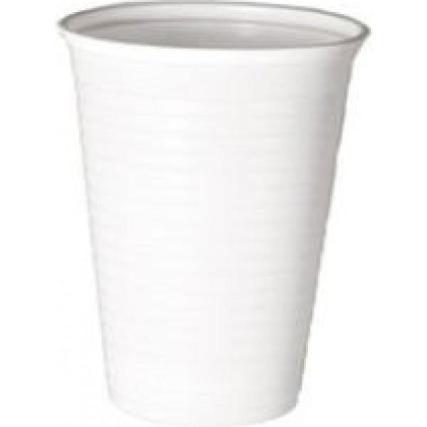 39522 600x600 - 21 cl drikkebæger hvid
