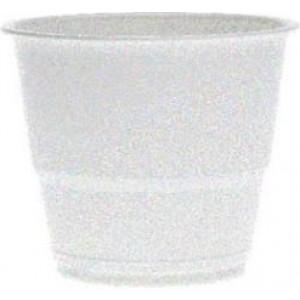 39532 300x300 - Combi kopindsats 21 cl hvid plast