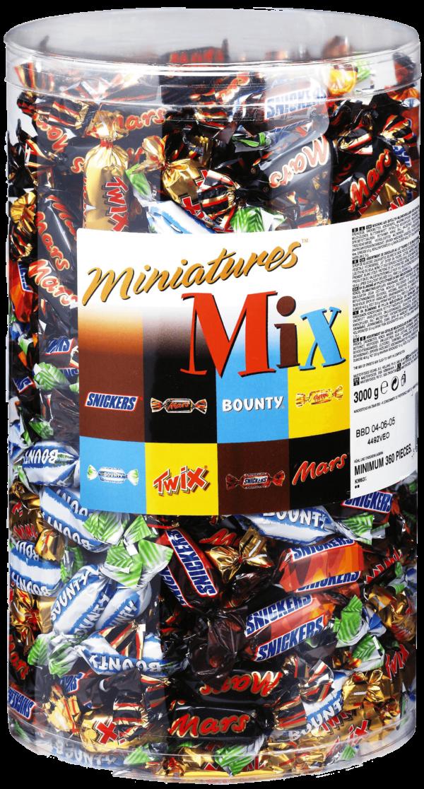 4008685 600x1116 - Miniatures Mix