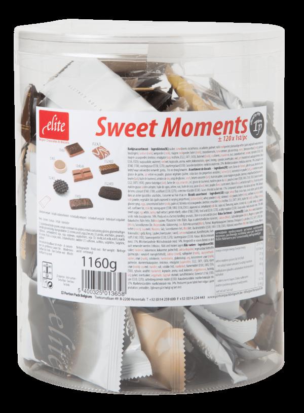 4016576 600x815 - Elite Sweet Moments