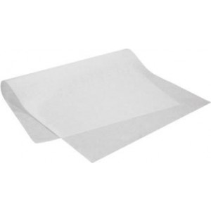 4899 300x300 - Bagepapir med silicone 30x52 cm 40 gr greaseproof