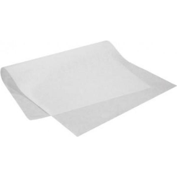 4899 600x600 - Bagepapir med silicone 30x52 cm 40 gr greaseproof