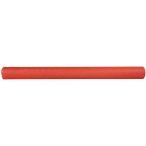 51741 600x600 - Dug 1.2x50 m Papir Damask Kvalitet Rød