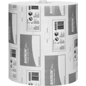 5533 300x300 - Håndklæderulle Katrin Plus system M2. 2 lag 100 meter.