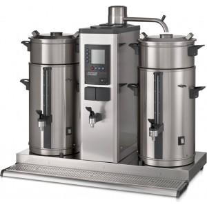 Friskbryg Bonamat Bryganlaeg 10 liter 2 300x300 - Automater