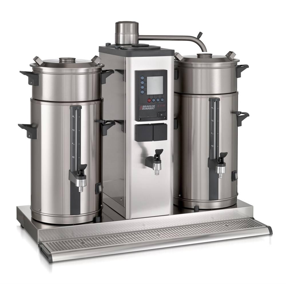 Friskbryg Bonamat Bryganlaeg 10 liter 3 - Produkt kategori