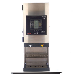 Kaiser Kaffe Bolero Turbo fire kar 13068 300x300 - Automater