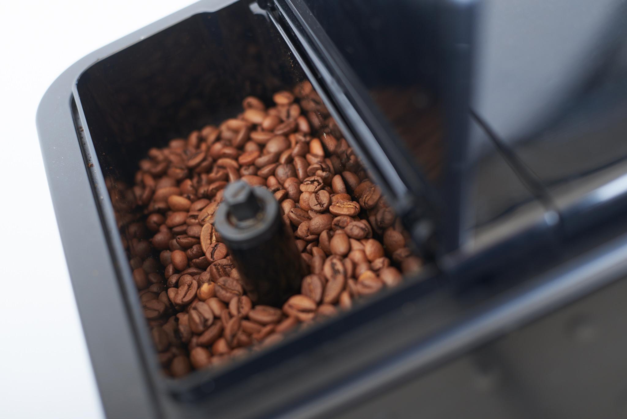 Kaiser Kaffe Schaerer Joy 13194 - Produkt kategori