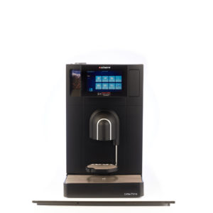 Kaiser Kaffe Schaerer Prime 13167 300x300 - Brugte