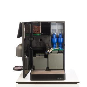 Kaiser Kaffe Schaerer Prime1 113170 300x300 - Coffee prime - helbønne