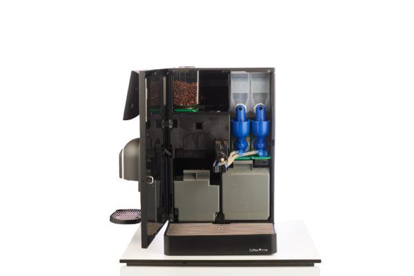 Kaiser Kaffe Schaerer Prime1 113170 600x400 - Coffee prime - helbønne