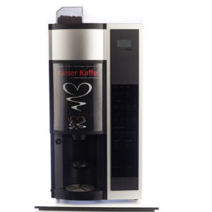 Kaiser Kaffe Wittenborg B2C7100 13143 300x300 - Automater