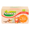 Pickwick Smooth Chai 1024x695 mod 100x100 - Pickwick Spicy Chai