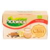 Pickwick Vanilla Chai mod 100x100 - Pickwick Liquorice