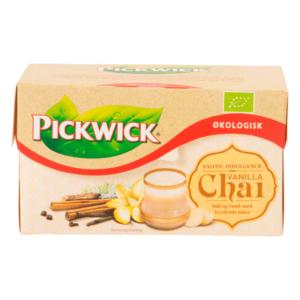 Pickwick Vanilla Chai mod 300x300 - Pickwick Vanilla Chai