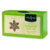 universal urte te 2 1024x676 mod 100x100 - Økologisk Skovbær Te