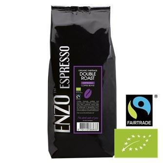 41166 ENZO Organic Fairtrade Double roastoko 334x334 - Produkt kategori