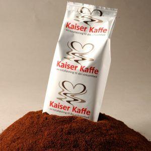 DSC 3972 300x300 - Kaffe