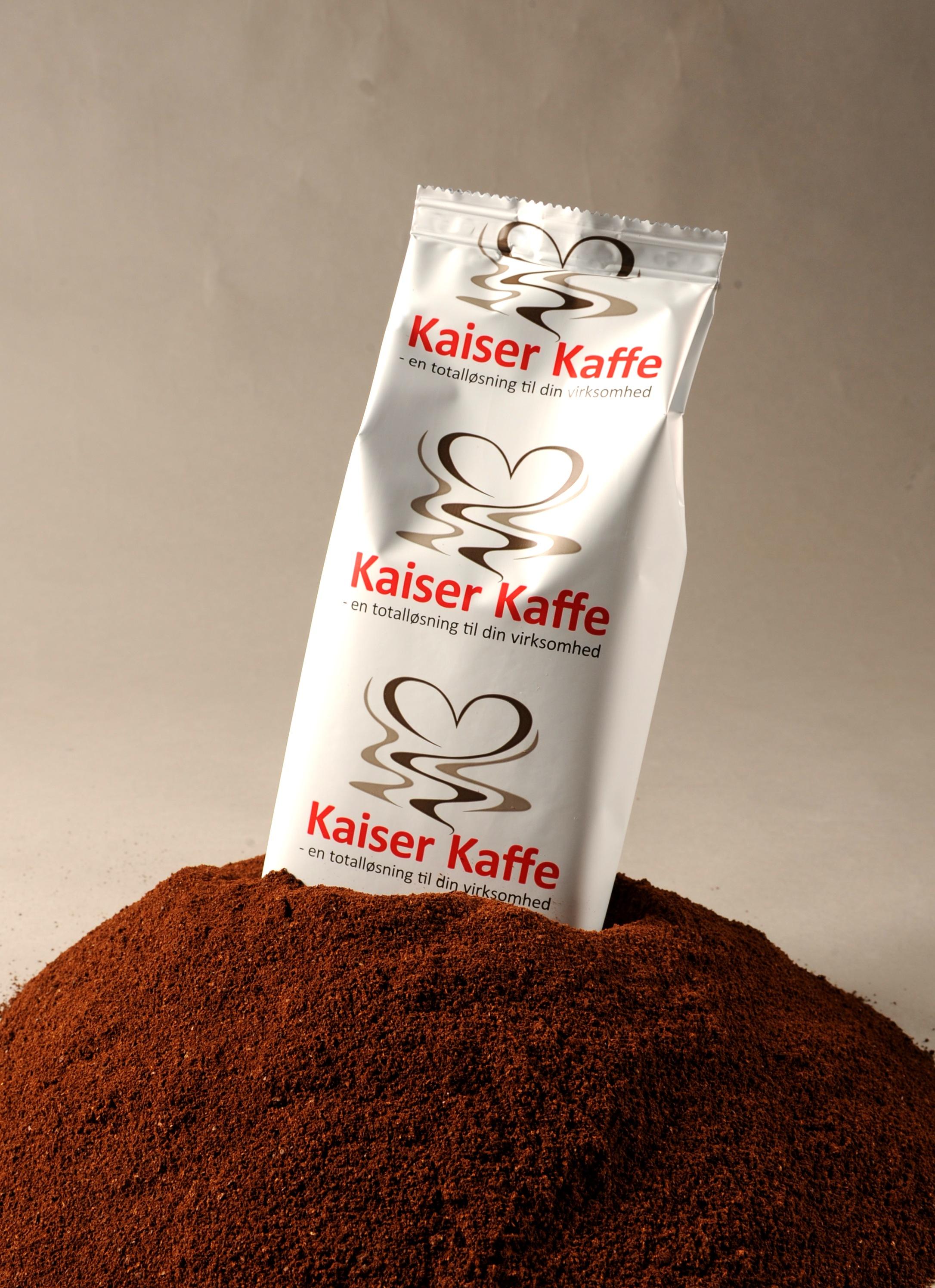 DSC 3972 - Kaffe