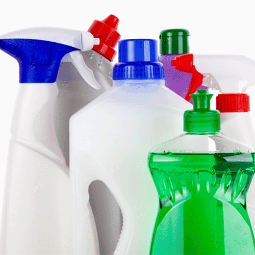 cleaning products2 - Tilbehør