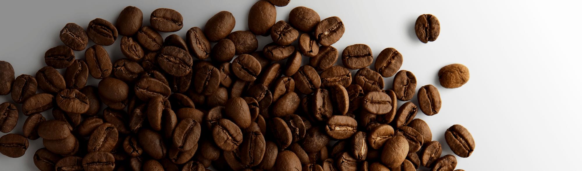 iStock 160813469 2000 2 - Lej Kaffemaskine