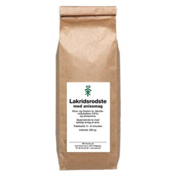 lakrids 72619 800x800 600x600 - Lakridsrodste med anis smag 250g.