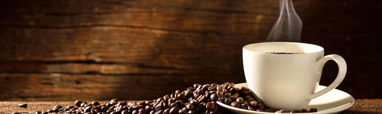 Kaffe forside tilpasset 1500croped -