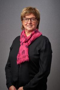 Judith Buhl Christensen 12983 200x300 - Kontakt