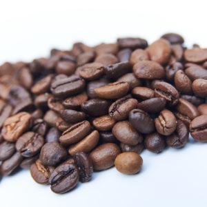 Kaiser Kaffe Bønner 13259 300x300 - Kaffe