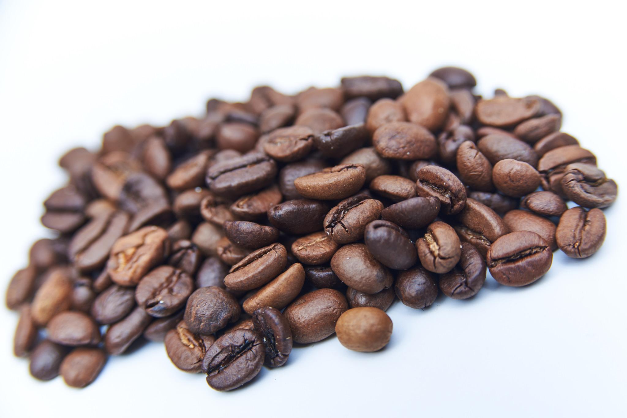 Kaiser Kaffe Bønner 13259 - Produkt kategori