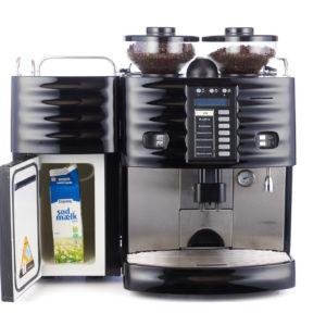 Kaiser Kaffe Coffee Art 13042 300x300 - Schaerer Coffee Art