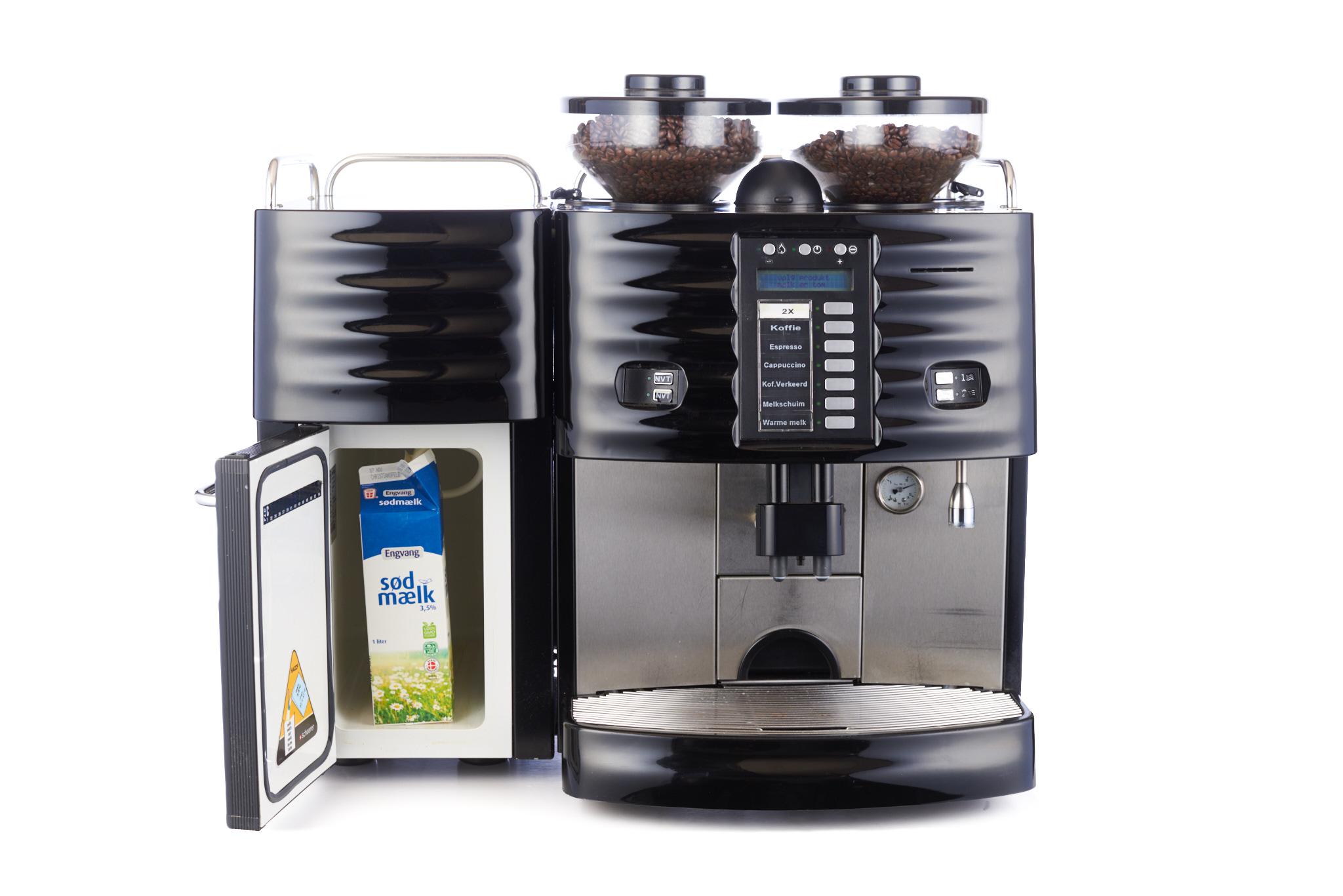 Kaiser Kaffe Coffee Art 13042 - Produkt kategori