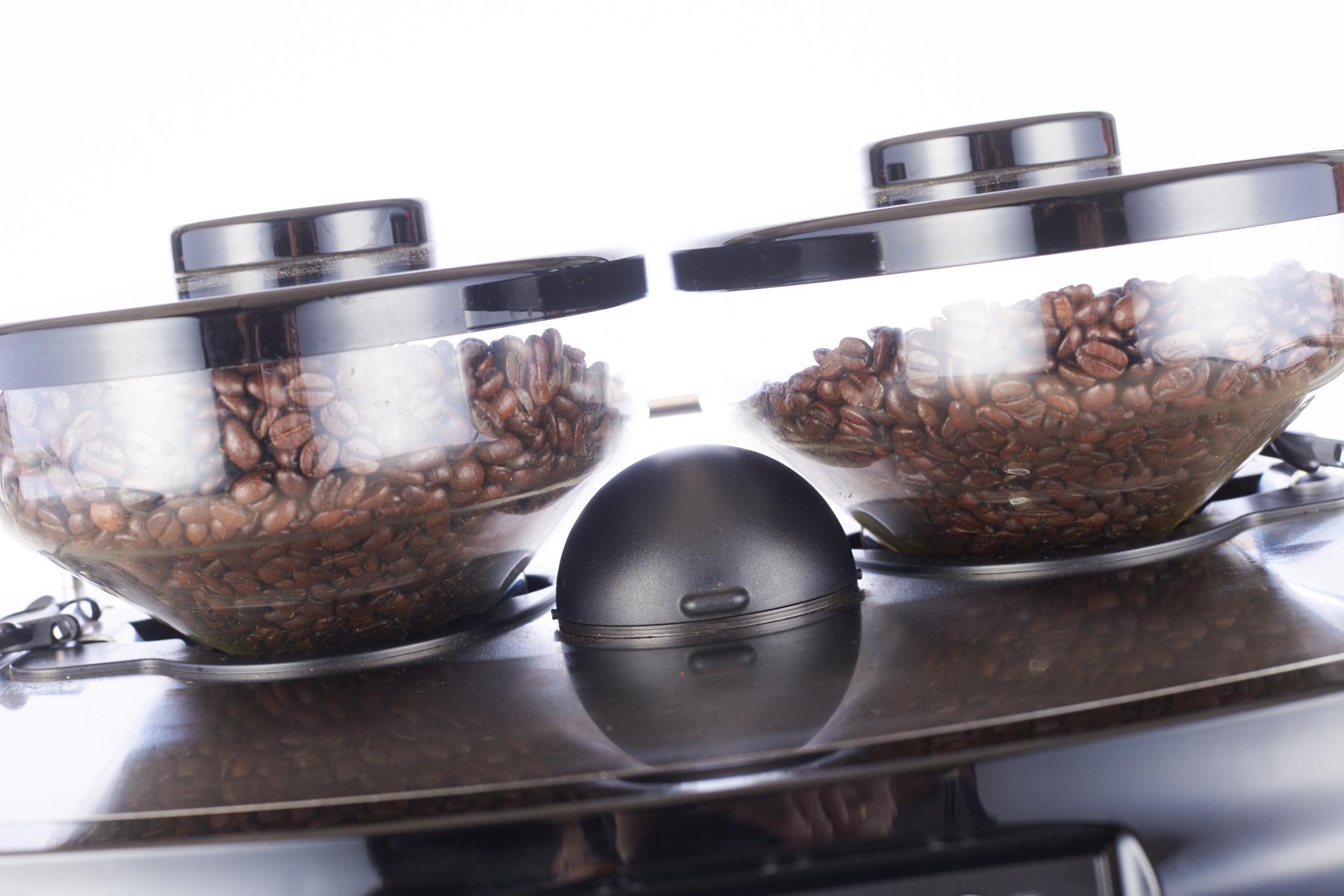 Kaiser Kaffe Coffee Art 13044 - Produkt kategori