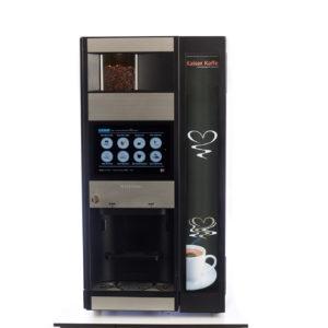 Kaiser Kaffe Wittenborg ES9100 13157 300x300 - Automater